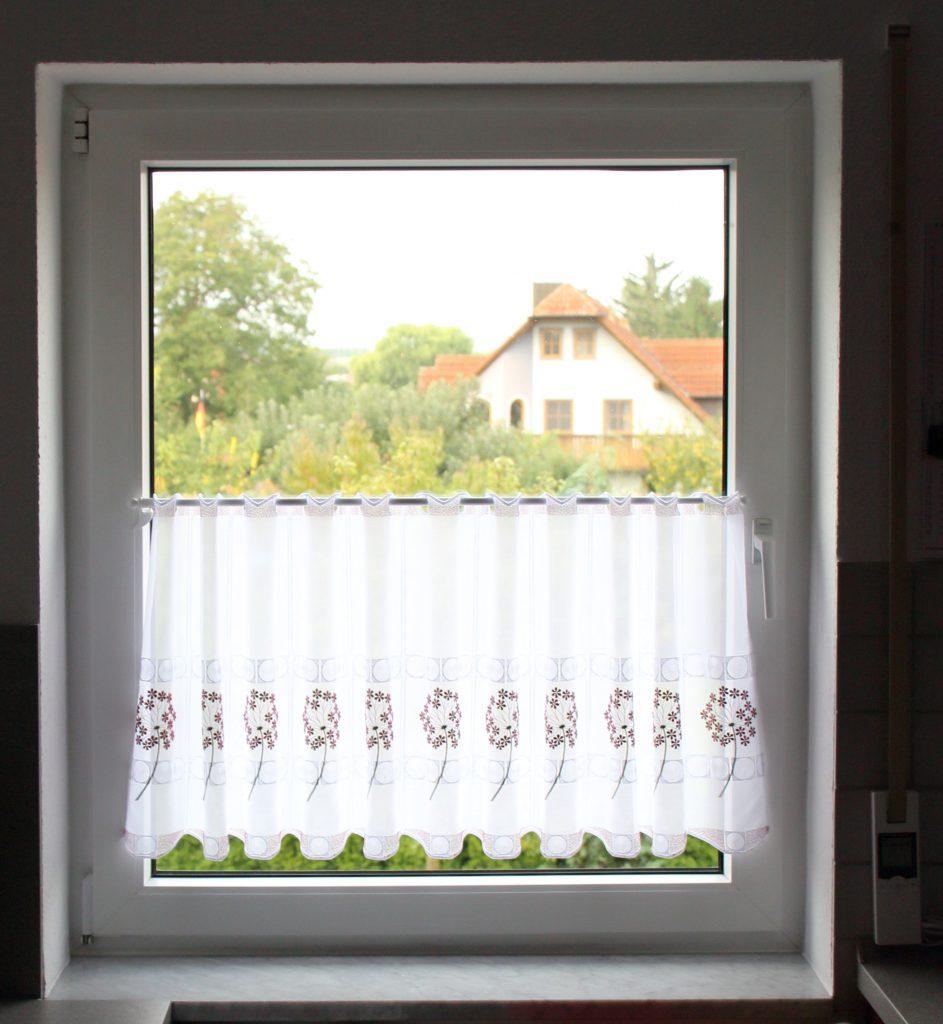 familie j aus fuchsstadt liebler textil gmbh. Black Bedroom Furniture Sets. Home Design Ideas