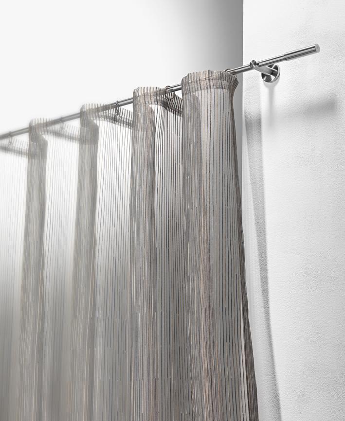 schienen und stangen liebler textil gmbh. Black Bedroom Furniture Sets. Home Design Ideas